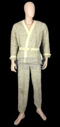 BLAKE'S 7Vila Restal Costume