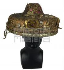 FLASH GORDONMongo Citizen Hat