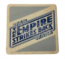 STAR WARS THE EMPIRE STRIKES BACKProduction Coaster