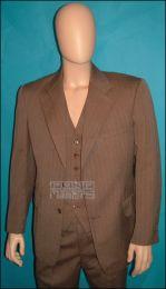 CRY FREEDOMDenzel Washington Suit