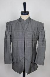 SPACE PRECINCTStephen Berkoff Jacket