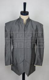 SPACE PRECINCTLazlo Kyte Jacket