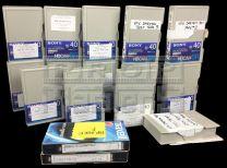 GOLDEN COMPASS, THEProduction HD Cassette Archive
