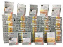 GOLDEN COMPASS, THEProduction Digital Cassette Archive