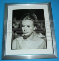 MISCELLANEOUSVintage Hayley Mills Autograph
