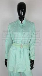 SPACE PRECINCTMedic/Nurse Costume