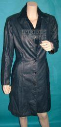 SAINT, THEElisabeth Shue hero Outfit