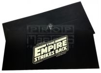 STAR WARS THE EMPIRE STRIKES BACKPortfolio