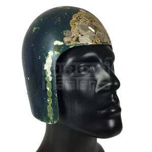FLASH GORDONMongo Citizen Helmet