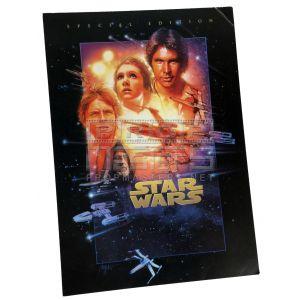STAR WARS (1997)