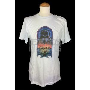 STAR WARS THE EMPIRE STRIKES BACKCrew T-Shirt