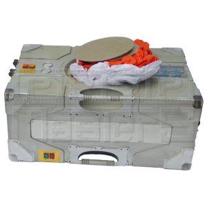 SUNSHINELarge Tool Crate
