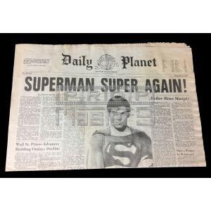 SUPERMAN III/3