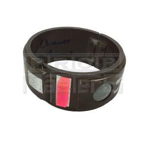 BLAKE'S 7Liberator Teleport Bracelet