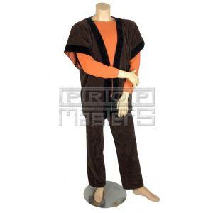 BLAKE'S 7Vila Restal Hero Costume