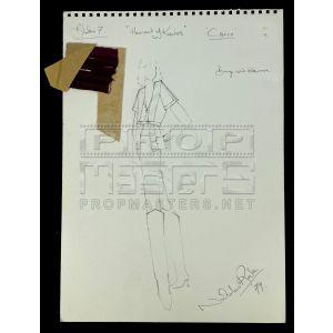 BLAKE'S 7 (1978 - 1981)
