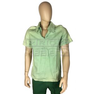FLASH GORDONAboria Treeman Costume