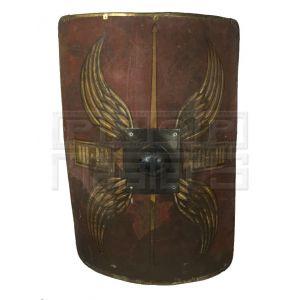 GLADIATORRoman Infantry Shield